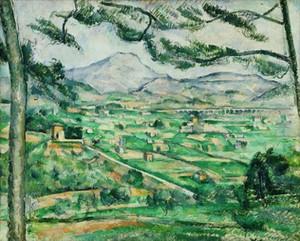 Cezanne_002