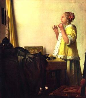 Vermeer_011