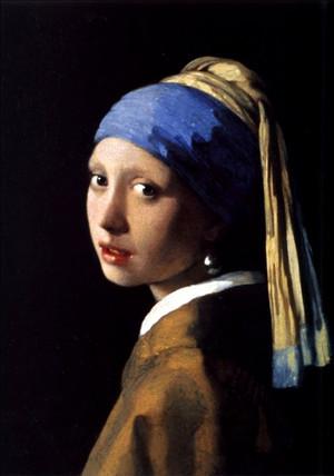 Vermeer_030