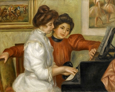Debussy_002