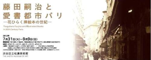 Fujita_010