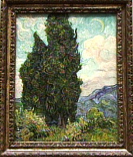 Gogh_001