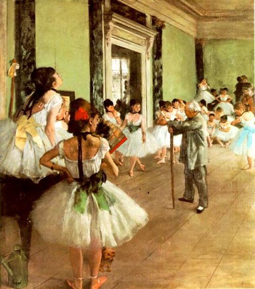 Classe_de_danse