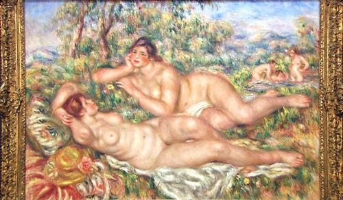 Renoir_001