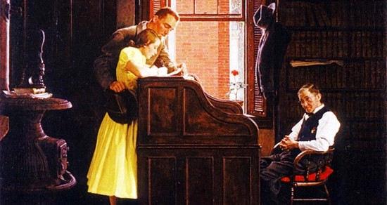Norman_rockwell_001