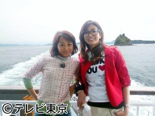 Kitahara_nakajima
