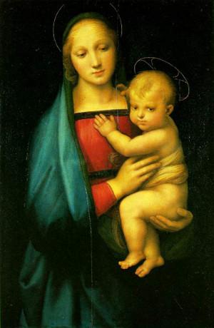 Madonna_dell_granduca