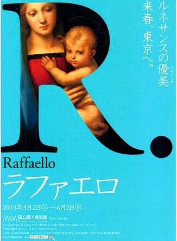 Raffaello_ten_001