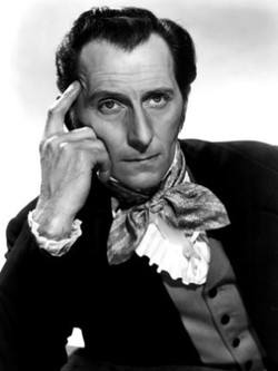 Petercushing1958_001