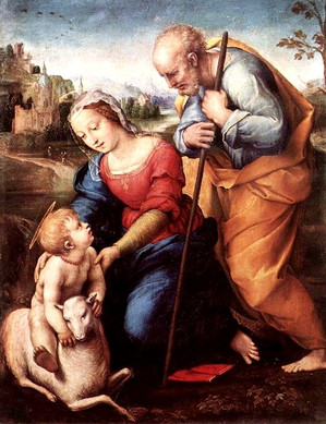 The_holy_family_2