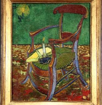 Gogh_gauguin