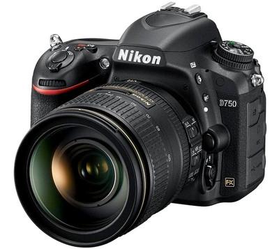 Nikon_d750_24120_vr