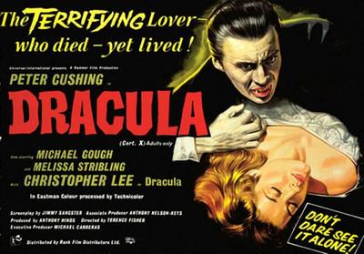 Horror_of_dracula