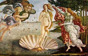 Botticelli_001