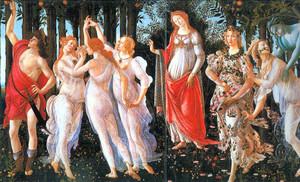 Botticelli_primavera_001