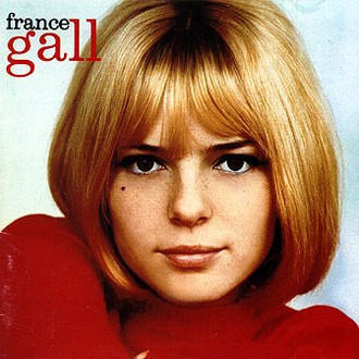 France_gall_002