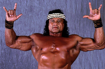 Jimmy_snuka02