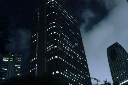 W01shinjukuyo107817_3