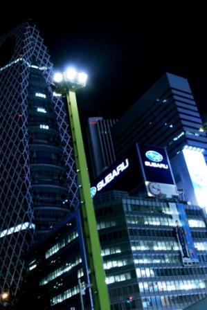 Wshinjukuyo107831_2