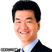 Shinsuke_001