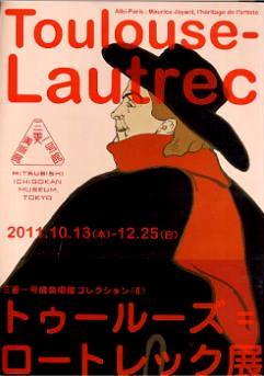 Loutrec_0011
