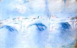 Monet__