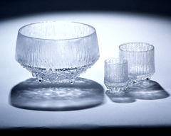 Suntory_glass_002