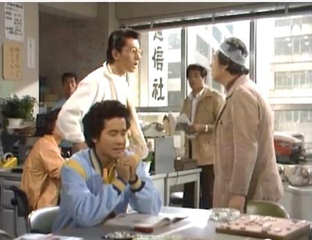 井上純一 (俳優)の画像 p1_4