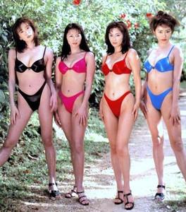 「中島史恵 昔」の画像検索結果