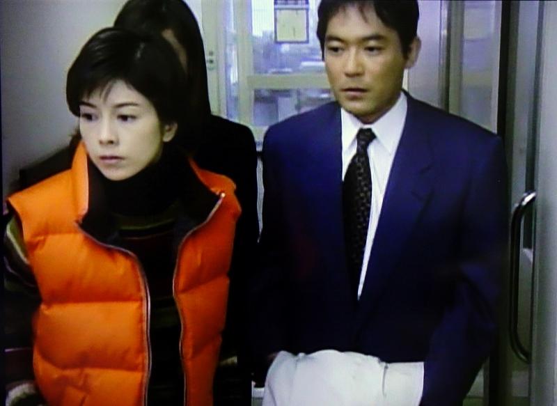 新・科捜研の女7 動画