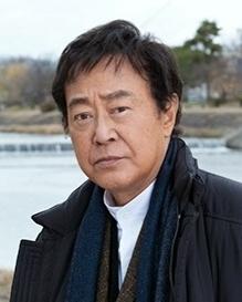俳優 刑事 ドラマ 【投票結果 1~47位】刑事役が似合う俳優ランキング!日本で最も刑事役がハマっているのは?