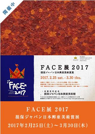 Face20170225